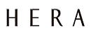 Hera Brand Logo