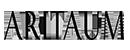 Aritaum Brand Logo