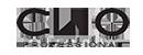 Clio Brand Logo