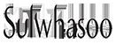 Sulwhasoo Brand Logo