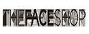 The faceshop Brand Logo