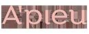 A PIEU Brand Logo