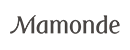 Mamonde Brand Logo