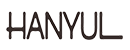 Hanyul Brand Logo