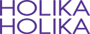 Holika Holika Brand Logo
