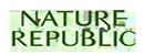 Nature Republic Brand Logo