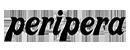 Peripera Brand Logo