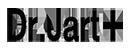 Dr Jart+ Brand Logo