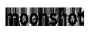 Moonshot Brand Logo